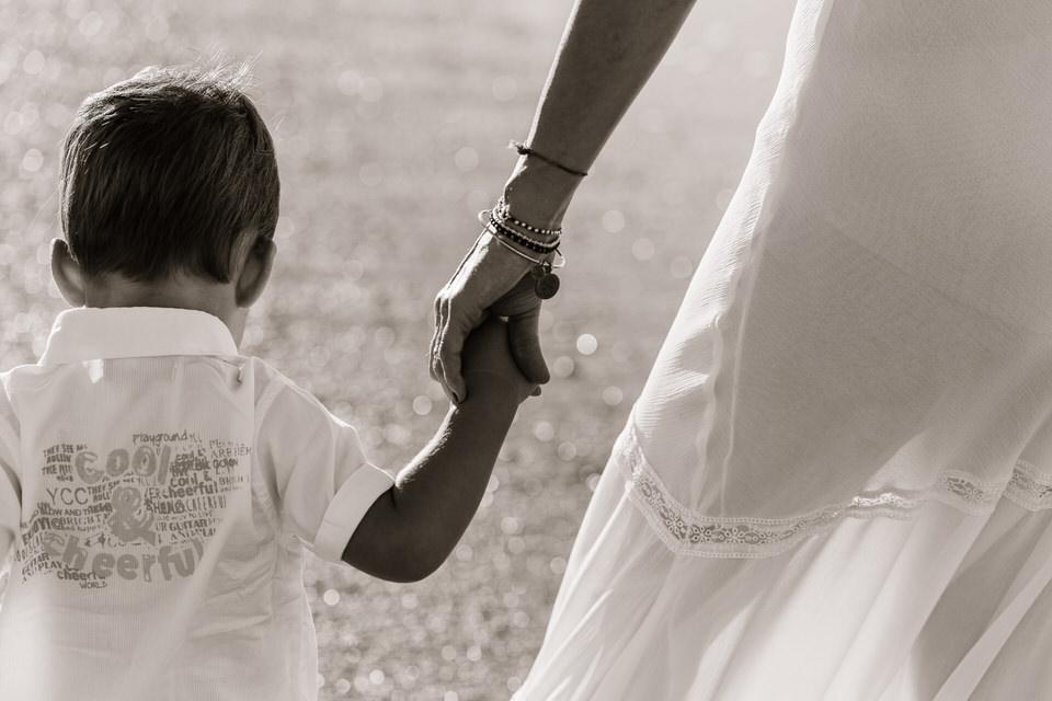 come fotografare i bambini cinzia costanzo