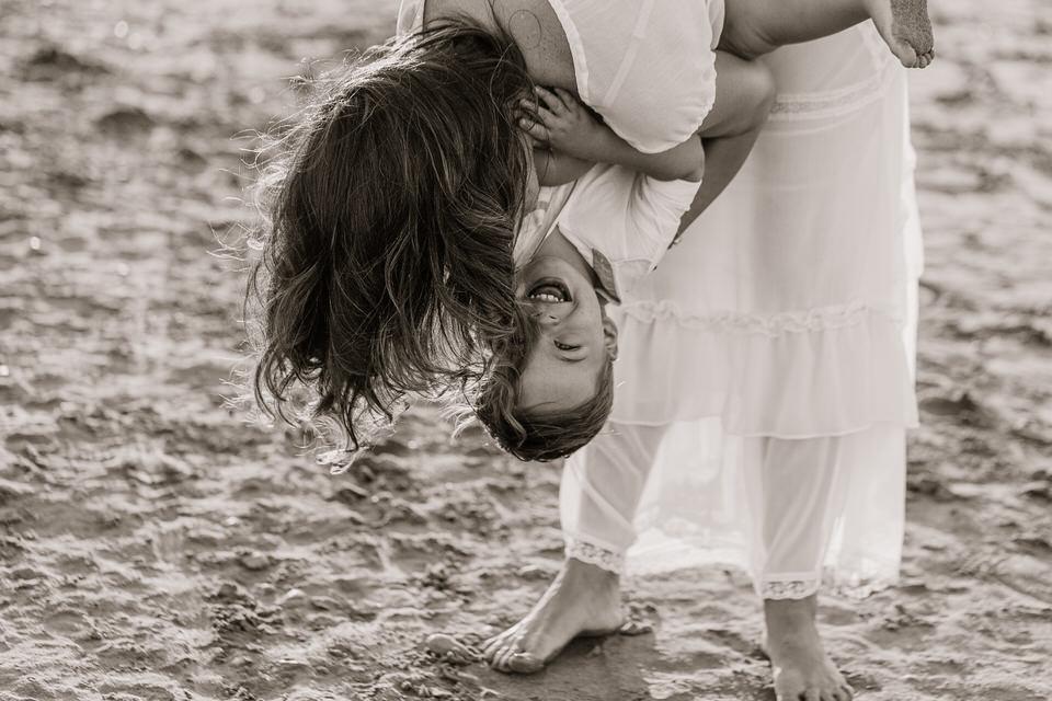 fotografa famiglie bambini maternità rimini