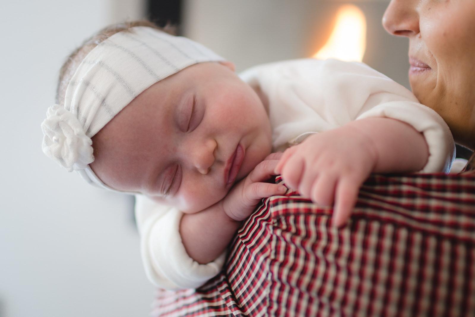 foto-neonati-newborn-nascita-servizi-fotografico-provincia-rimini