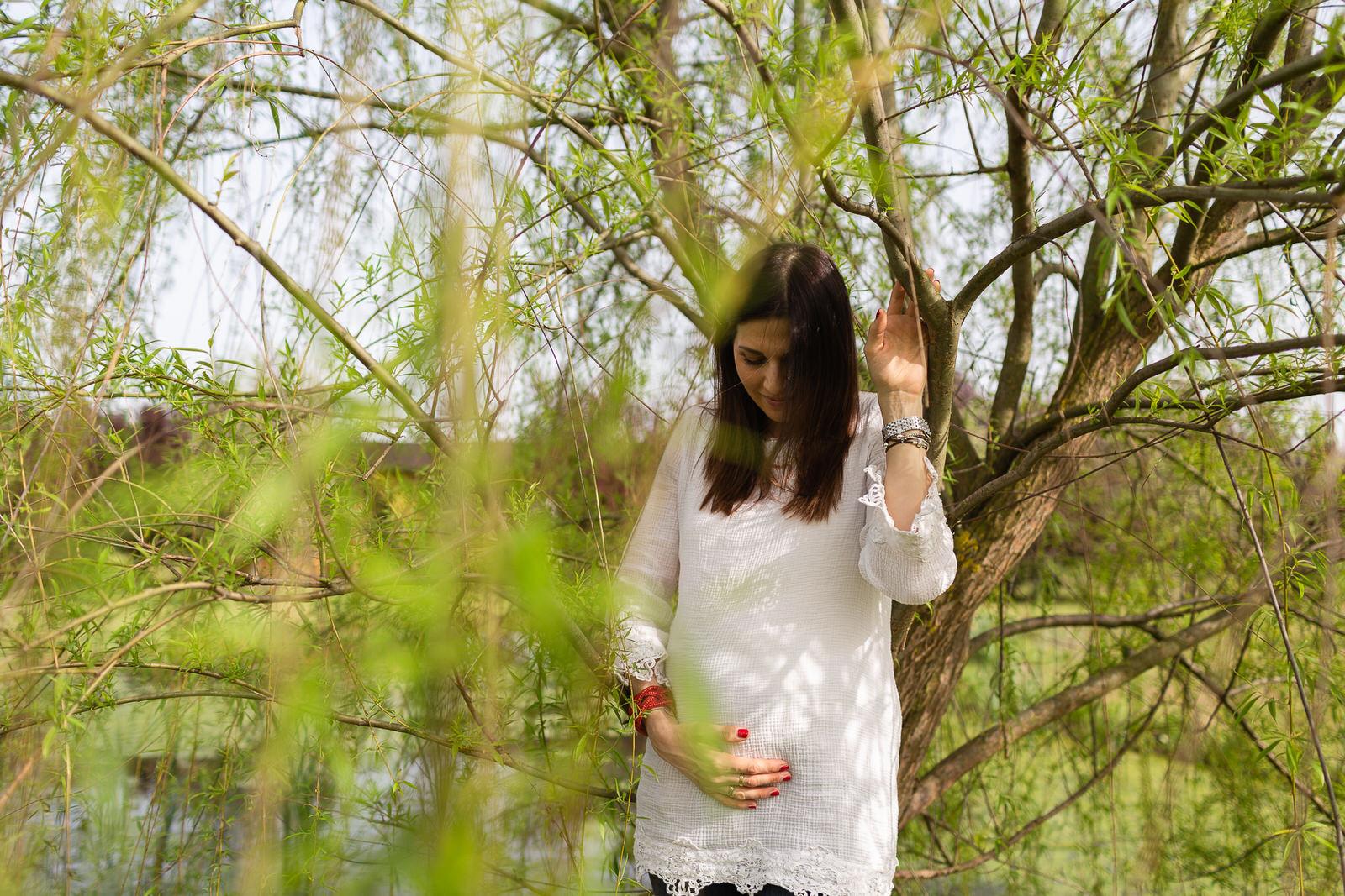 fotografa-gravidanza-famiglie-bambini-morciano-di-romagna-cinzia-costanzo