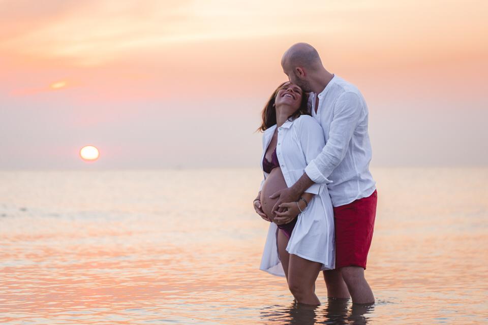 fotografo-gravidanza-riccione