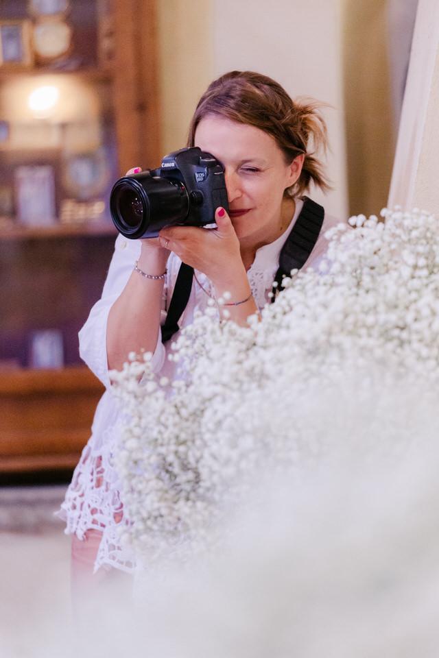 scegliere fotografo matrimonio rimini