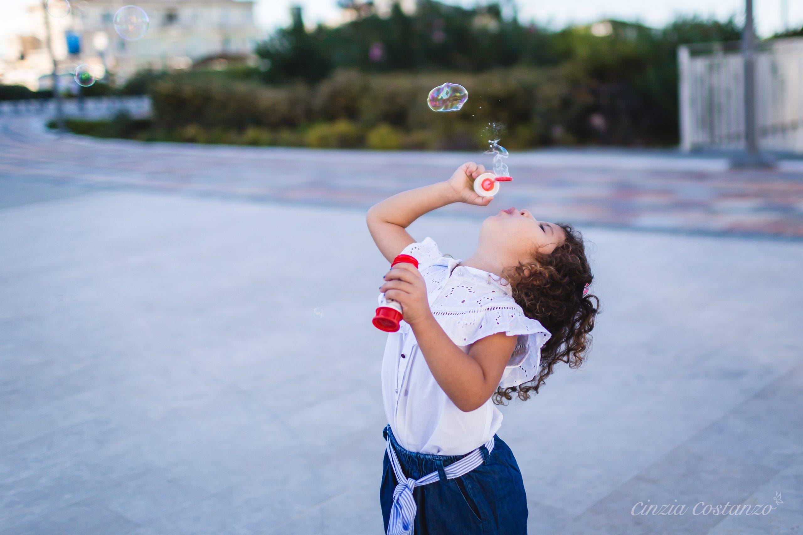 reportage di famiglia cinzia costanzo fotografa al mare